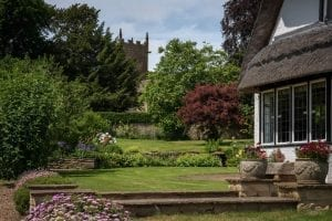 Ashton under Hill Open Gardens 2019 @ Ashton under Hill